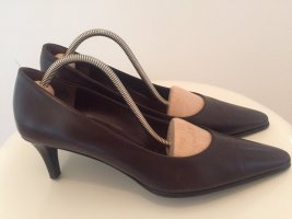 Pumps BRUNO MAGLI - TOP Zustand