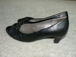 Pumps Gabor Shoes schwarz