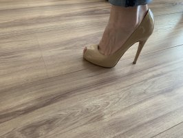 Pumps Gianvito Rossi 38