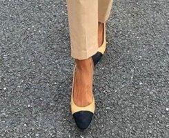 Pumps  /high heels/neu