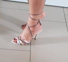 Pumps High Heels Sandalen