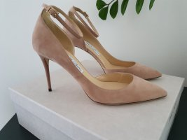 Pumps Jimmy Choo 41 neu