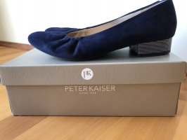 Pumps Peter Kaiser