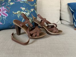 Pumps Sandalen Marco Polo