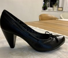Pumps TAMARIS Gr. 39 TOP