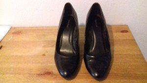 Graceland Chaussure décontractée noir