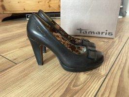 Pumps von Tamaris in Größe 36