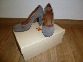Pumps wie NEU Boss Orange Gr. 36