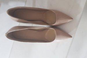 Guess High Heels cream