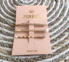 Purelei Hair Clip multicolored