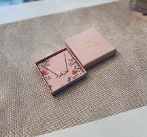 Purelei Catenina color oro rosa