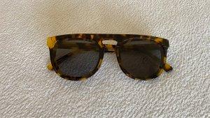 Purelei Gafas de sol ovaladas multicolor