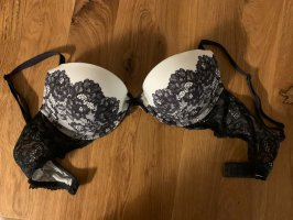 Push up BH Victoria's Secret