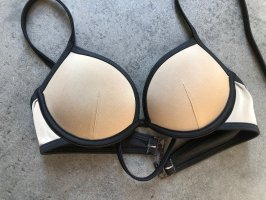 Push Up Bikini von H&M