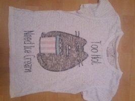 Pusheen Ice Cream Shirt