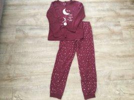 Pyjama by Tchibo