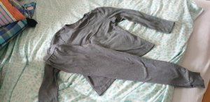 Pyjama für winter
