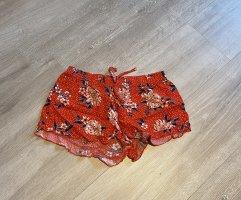 Pyjama Hose