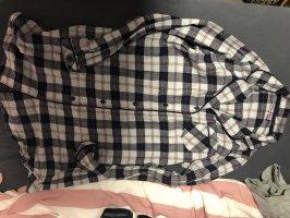 Pyjama Kleid