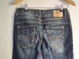 QS by s. Oliver  Jeans 38/34