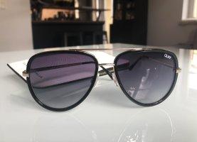 Quay Sonnenbrillen