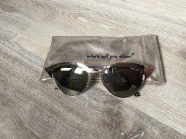 Quay x Shay Mitchell Sonnenbrille neu