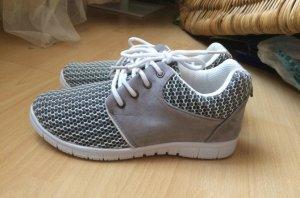 Queen Tina Sneakers Turnschuhe Gr 37