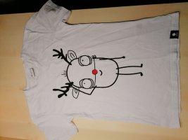 Quipster_Rudolf T-Shirt