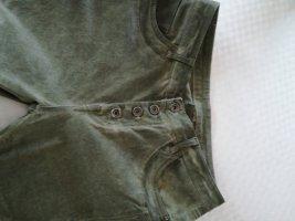 R Jeans, Größe XL