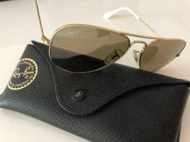 Rad Ban Aviator Sonnenbrille RB3025