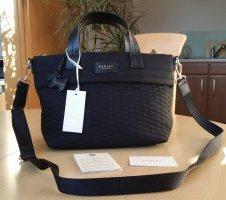 Radley London Handtasche NEU