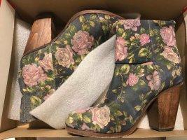 Rag & Bone Stiefel Größe 36,5 neu über 500$