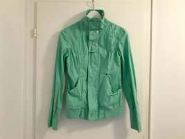 Ragwear Outdoor Jacket mint