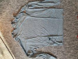 Ragwear T-Shirt turquoise