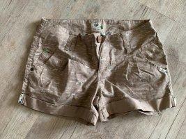 Ragwear Hot pants veelkleurig