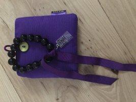 Ralph Lauren Armband - Neu, gekauft in NYC