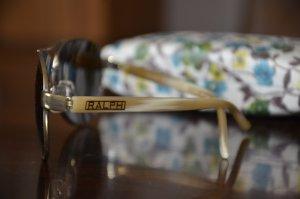 Lauren by Ralph Lauren Gafas beige claro-beige