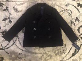 Ralph Lauren Blazer de lana negro