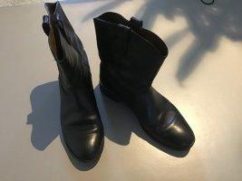 Ralph Lauren Boots Stiefel 39