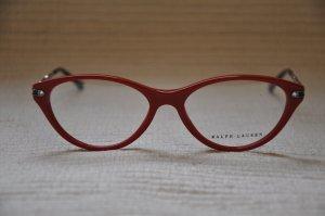 Ralph Lauren Brillenfassung RL6099B 5310 Gr. 53