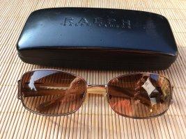 Ralph Lauren Gafas marrón-marrón oscuro