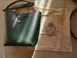 Ralph lauren Handtasche