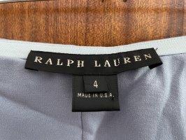 Ralph Lauren Jersey Pants azure