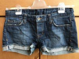 Ralph Lauren Hot Pants Gr. 28