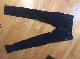 Ralph Lauren Jeans 28/32