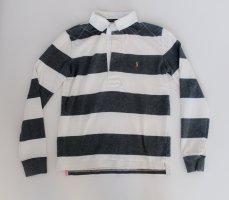 Ralph Lauren Polo Shirt Gr. S