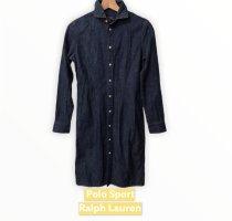 Ralph Lauren Polo Sport Kleid
