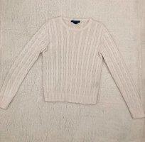 Ralph Lauren Pullover Damen