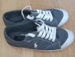 ralph lauren Schuhe