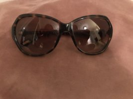 Ralph Lauren Gafas de sol cuadradas multicolor